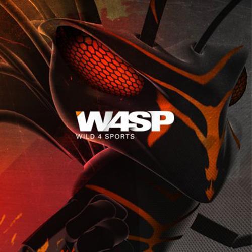 w4sp - Wild-for-Sports sucht CoD Bo 3 Spieler Multiplayer /Blackout 2325