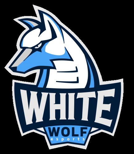 White Wolf eSports sucht Verstärkung! 995