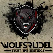 Wolfsrudel - Sucht Verstärkung 1696