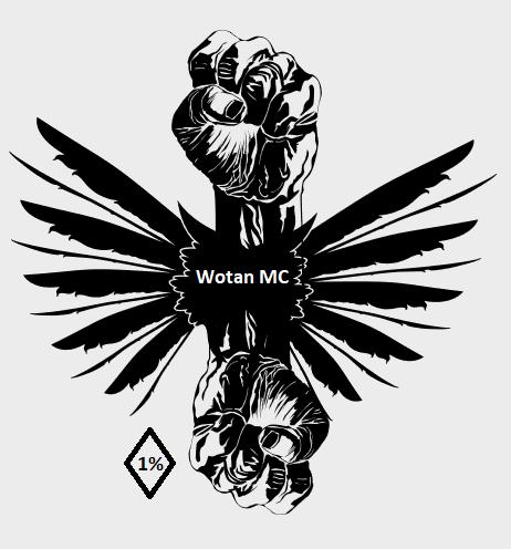 Wotan MC 1203